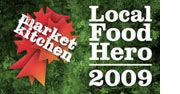Local Food Hero - Please vote for Hinchliffe's!