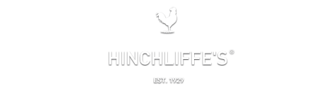 Hinchliffe's Farm, Farm Shop and Butchers